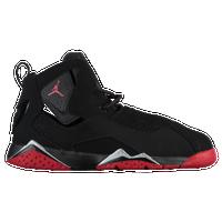 Jordan True Flight Shoes  5e7088eb2