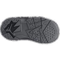 online retailer 23a45 ee4cf Kids  Jordan True Flight   Foot Locker