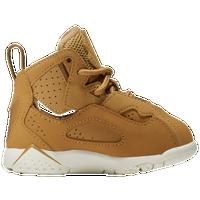 huge discount 4e982 53eb7 ... official store jordan true flight shoes foot locker 217ca 61d48