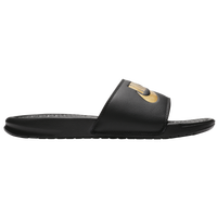 size 40 56fd6 65a3b Nike Benassi | Foot Locker