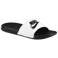 new concept 3b48d 555eb Nike Benassi   Foot Locker