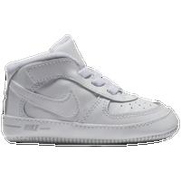 2fd62812f455 Infant Shoes