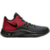 ccb3018577b7 Men s Basketball Shoes