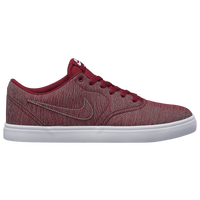 more photos 69a7d ad851 Mens Nike SB Shoes  Champs Sports