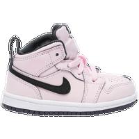 Girls  Jordan Shoes  b7d1e71df