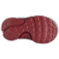 ddb8c49e49b6 Nike Presto Shoes