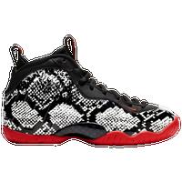 0595f647d Kids' Nike Foamposite | Foot Locker