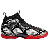 best loved 79bd4 8f8af Nike Foamposite Shoes   Foot Locker