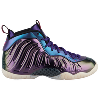 be95e077e3a4b Nike Foamposite Shoes