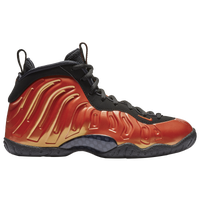 a58440ba079 Nike Foamposite Shoes