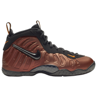 dc62edf5f8b Nike Foamposite Shoes