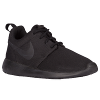 size 40 6b236 8a093 Nike Roshe   Foot Locker