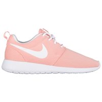 Women s Nike Roshe  24fb4851d