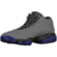 brand new 198b3 2b005 Jordan Horizon Shoes   Foot Locker