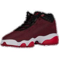 Jordan Horizon Shoes  50e2e78a78