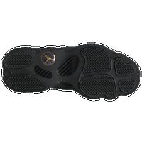 Jordan Horizon Shoes  e0451e30a