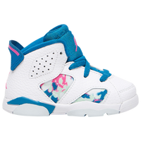 separation shoes 8e951 f9349 Girls' Jordan Shoes | Foot Locker