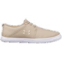 af2d93a5964 adidas Originals Deerupt Runner - Boys  Grade School