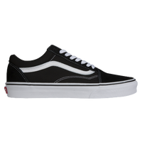 f36e8f8799 Vans Shoes   Clothing