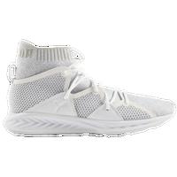 ebed91aa04a5 Puma Ignite Shoes