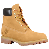 Cheap Ideal Timberland Bottes pour femme INCH PREMIUM