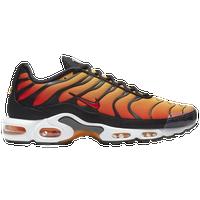 88ef2e61ab6 Womens Nike Running Shoes