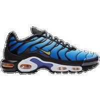 ef031b44fae Kids  Nike Air Max