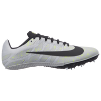 check out ee5c1 d7800 Kids  Track Shoes   Eastbay