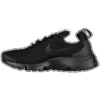 size 40 8537c 1af6b Nike Presto Shoes   Champs Sports