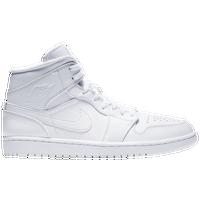 lowest price 1077d 3932b Jordan Retro Shoes   Eastbay