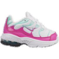 ab1c84cd3383c Nike Air Max Plus Shoes | Foot Locker