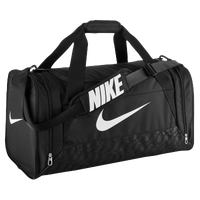 b52034cdb6 Nike Duffle Bags