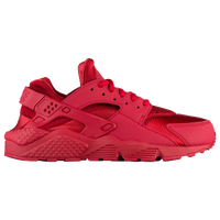 d8e632109a38 Women s Nike Air Huarache