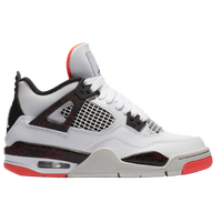 hot sale online 57935 075dd History Of Air Jordan   Foot Locker