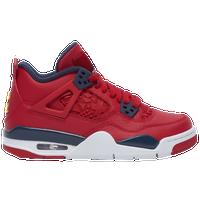 new product 67ab9 8c410 Jordan Retro | Foot Locker