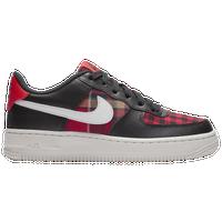 online store 172b9 b2b87 Girls Nike Air Force 1  Foot Locker