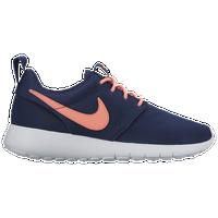 a3526eb1a30b Kids  Nike Roshe