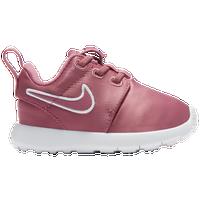 8acfe9d53b06 Boys  Nike Roshe