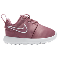 6b84900eed7b Boys  Nike Roshe