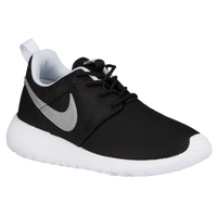 new style 34fad fbad7 Kids  Nike Roshe   Foot Locker