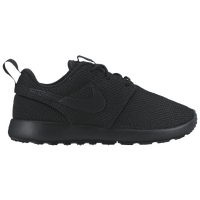 a783ab6a55b6 Kids  Nike Roshe   Foot Locker