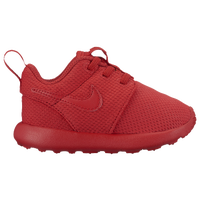 size 40 b5557 853dc Nike Roshe   Foot Locker
