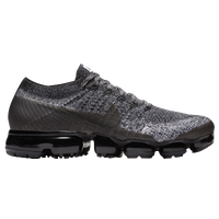 Nike Flyknit Racer Shoes  83a4b842e