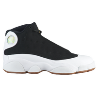 Jordan Retro 13 Shoes  2486ed6aa