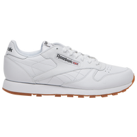 dcaef4f628417 Men s Reebok Shoes