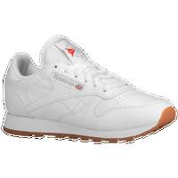 76f2357ac5 Reebok Classic Leather | Foot Locker