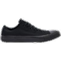 252a1173 Converse | Foot Locker