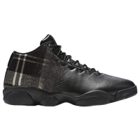 brand new e8d14 2df26 Jordan Horizon Shoes   Foot Locker