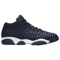 b4030296c118 Jordan Horizon Shoes