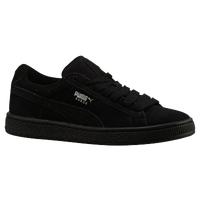 wholesale dealer 8fe23 dcc97 Puma Suede | Foot Locker